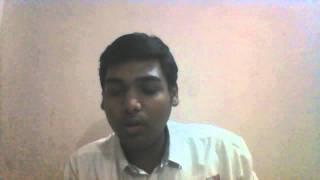 Review of Twenty Four Seven, Noida | Departmental Stores  | askme.com