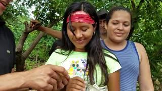REGRESARON LOS CASTIGADOS Y LOS PERDIDOS / EL SALVADOR GO