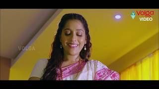 Rashmi Latest Movie Scenes | 2019 Rashmi Telugu Movies | Volga Videos