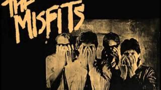 Watch Misfits We Bite video