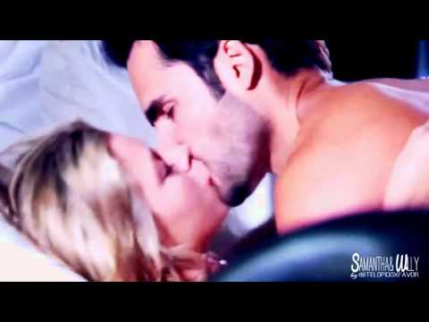 Rico Beso Willy / Que Beso Mas Rico