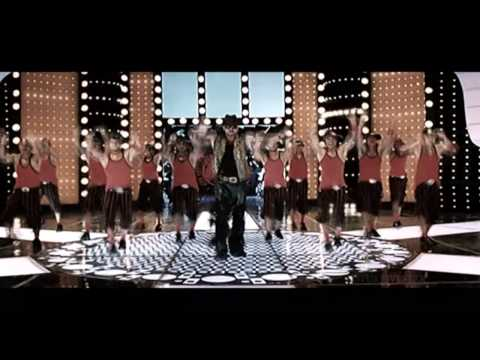 Vijay In Iam A Disco Dancer Song (my 74th Remix Song) video