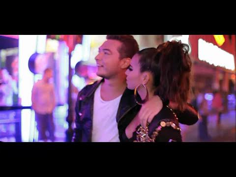 Liviu Hodor feat Mona - Sweet Love (Menegatti & Fatrix Remix)