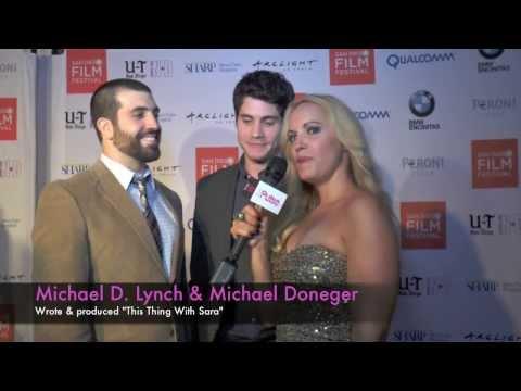 San Diego Film Fest 2013