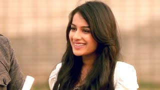 Mitro - Mitro - Mandeer - Davinder Gill - Latest Punjabi Song 2014