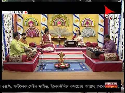 JYOTI  KALASH CHALKE----Dr. Sujata Roy Manna...