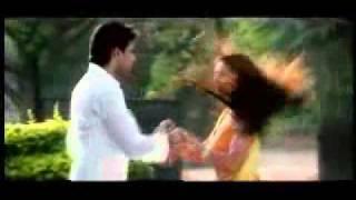 Sharbani Mukherjee Hot Song