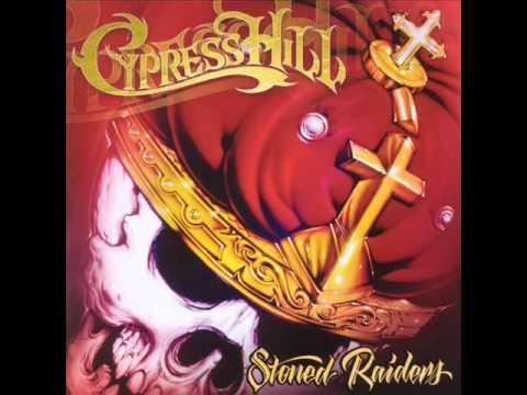 Cypress Hill - Red, Meth & B (feat. Redman & Method Man)