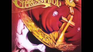 Watch Cypress Hill Red, Meth & B video