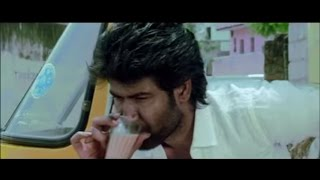 Dhowalath Tamil Movie Official Trailer