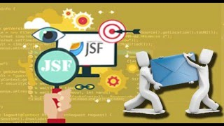 Java Mail Api ( JSF send email )