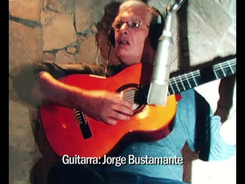 Himno nacional ARGENTINO en Folklóre