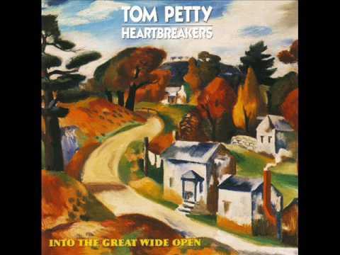 Tom Petty - Two Gunslingers