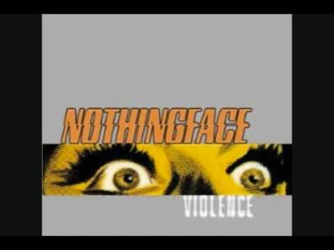 Nothingface - Make Your Own Bones