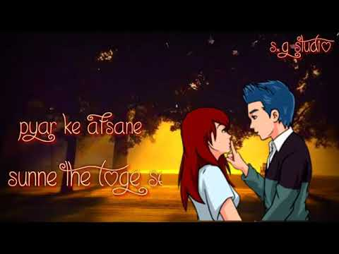 Aur Is Dil Mein Kya Rakha Hai ❤ || Romantic WhatsApp status ||