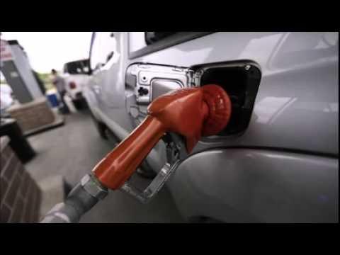 Oil surges as Saudi resumes Yemen strikes