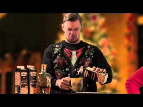 After The Burial's 12 Days of RIFF-MAS: Day 2 - Aspiration