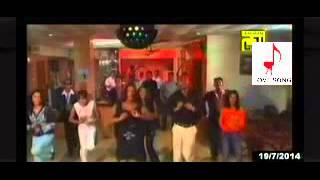 Rupali Chad Josona HD Video Song By Kazi Maruf & Nodi New 2014