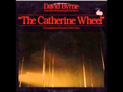 David Byrne - Big Business