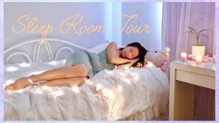 ASMR ~ Sleep Room :-*