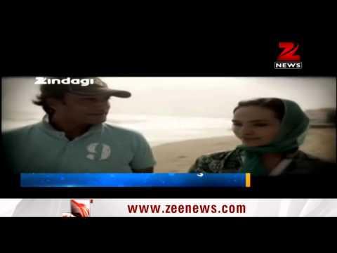 media zindagi zindagi mp3 from duniyadari movie song from vipmarathi com