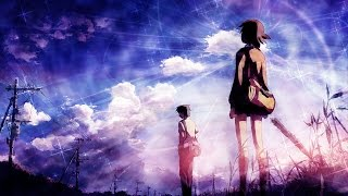 10 PERFECT Anime OST Mix | An Emotional Ride | Best of Anime Soundtracks
