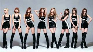 Watch After School Super Sexy video