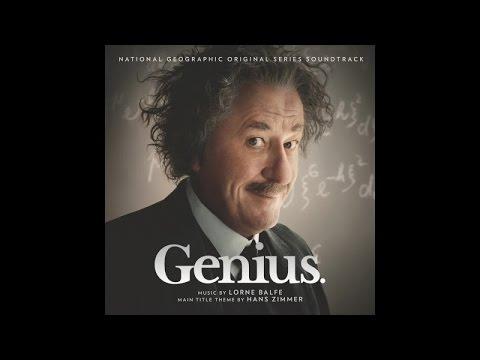Misc Soundtrack - Sherlock Bbc - Opening Titles