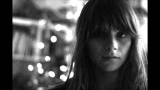 "Gabrielle Aplin - ""In Your Arms""のdemo音源を公開 thm Music info Clip"