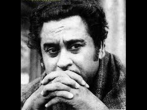Ghungroo Ki Tarah   Chor Machaye Shor   Cover by Narinder Gill...