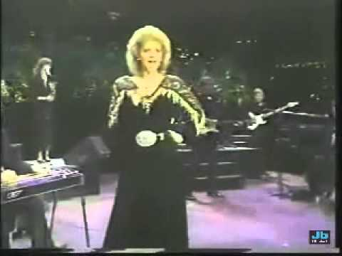 Reba Mcentire - Little Rock