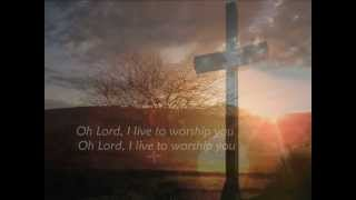 WHISPERS OF MY FATHER - NO HIGHER CALLING by Maranatha Vocal Band with Lyrics