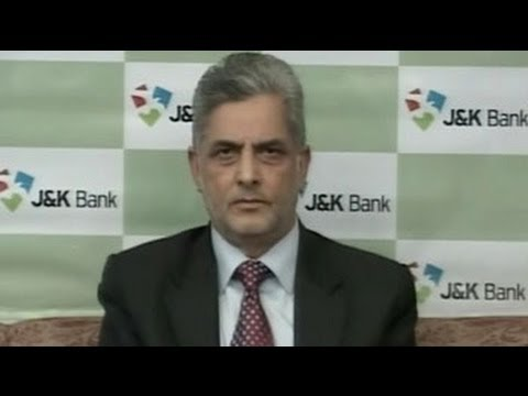 Deposits up 19% at Rs 53,000 cr in Q4: J&K Bank