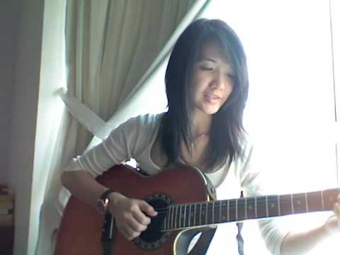 the-show-lenka-cover.html