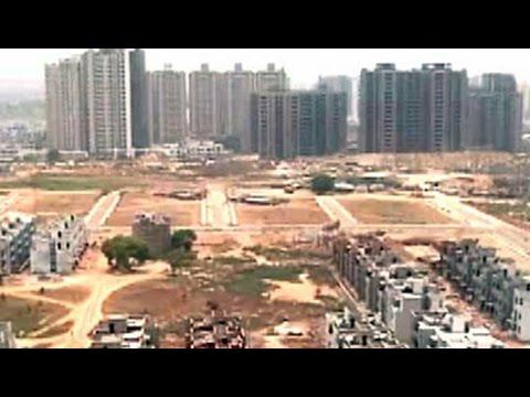 Property It's Hot - Dwarka Expressway special (Part II)