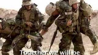 """download lagu Patriotic Tribute To Our Military-song-""""liberty""""-ronnie Kimball-free Downloadreachhigher gratis"""
