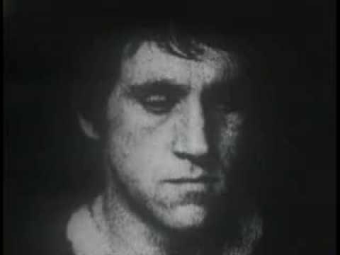 Высоцкий Владимир - Песня конченного человека