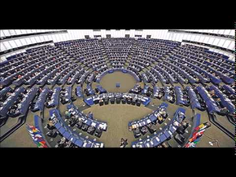 EP: Turkish prosecutor's move to silence dissident media very worrisome
