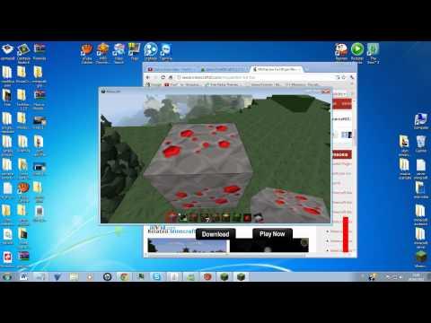 come mettere la texture pack Sphax PureBDCraft in minecraft