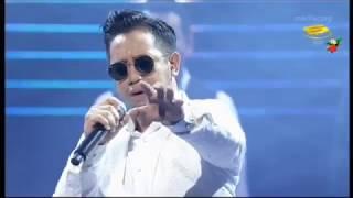 download lagu Viral Sufi Rashid Aku Sanggup Live Performance 2017 Terbaik gratis