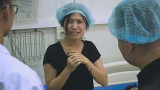 [Phim ngắn] Cho Đi Là Còn Mãi - Phim ngắn cảm động về hiến tạng cứu người | TWS Media