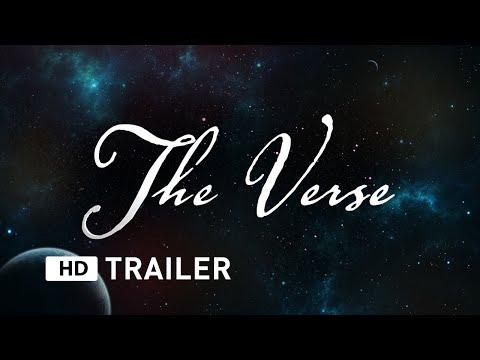 """Firefly Fan Film - """"THE VERSE""""  - Teaser Trailer"""