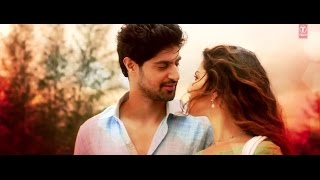 IJAZAT Full Song | ONE NIGHT STAND | Sunny Leone, Tanuj Virwani | Arijit Singh, Meet Bros