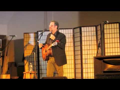 Cliff Eberhardt - That Kind Of Love