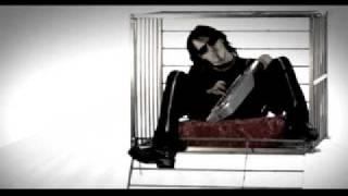 Watch Stoneman Devil In A Gucci Dress video