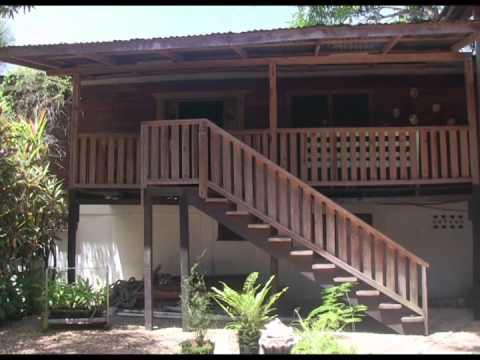 NICATele USA BILWI PUERTO CABEZAS CONOCIENDO LAS TRADICIONES , NICARAGUA.
