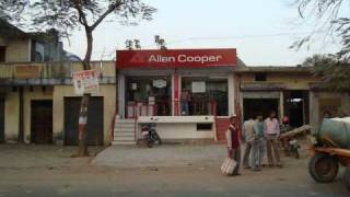 Balrampur Darshan.wmv