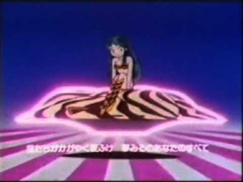 Medley cartoni animati 70-80 Prima parte.wmv
