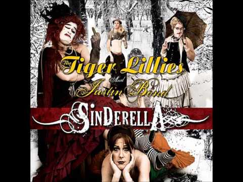 Tiger Lillies - Brick In The Wall