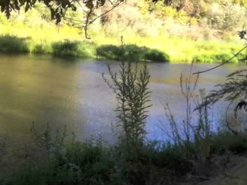 ups fall river